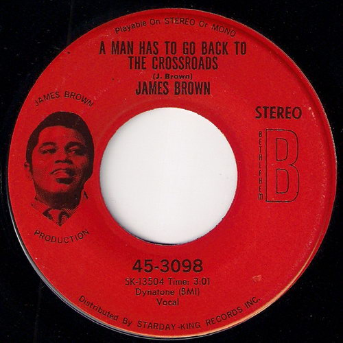http://musicdawn.com/wp-content/uploads/2016/08/James-Brown-A-Man-Has-To-Go-Back-To-The-Crossroads.jpg